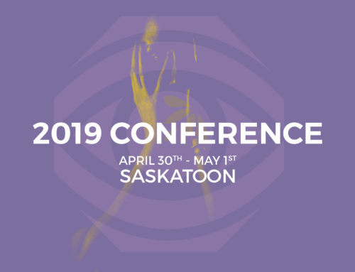 Stop Domestic Violence Conference Saskatchewan